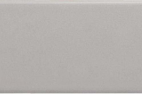 Керамогранит Arrow Quick silver 5 × 25 см