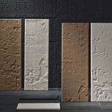 Коллекция Bas-Relief фабрика Mutina