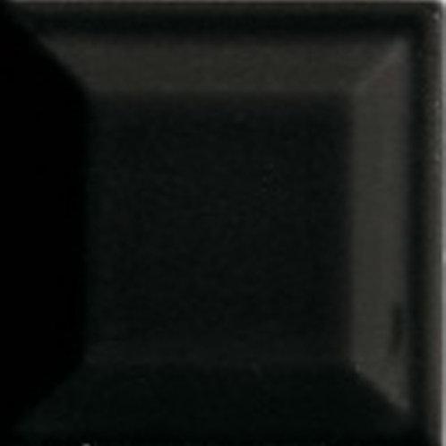 Керамогранит METRO LAVA diamantato 7,5 × 7.5 см