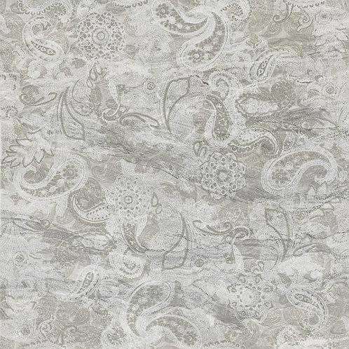 Декор Decoro Carpet Silver  58,5 × 58,5 см