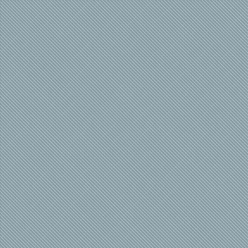 Керамогранит Azzurro #01 Matt 60*60 см