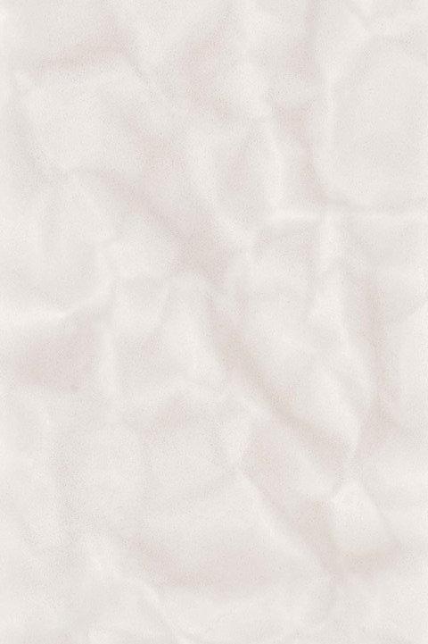 Керамическая плитка Crea Pearl mion ret. 30 × 120 см