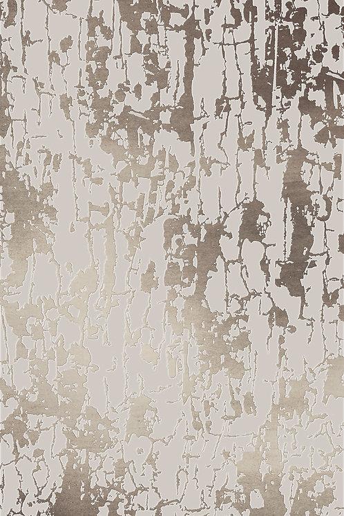 Керамогранит Bianco  60*120 см