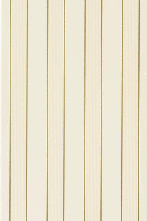 Керамическая плитка England Biege Regimental Diana Dec 33,3 × 100 см