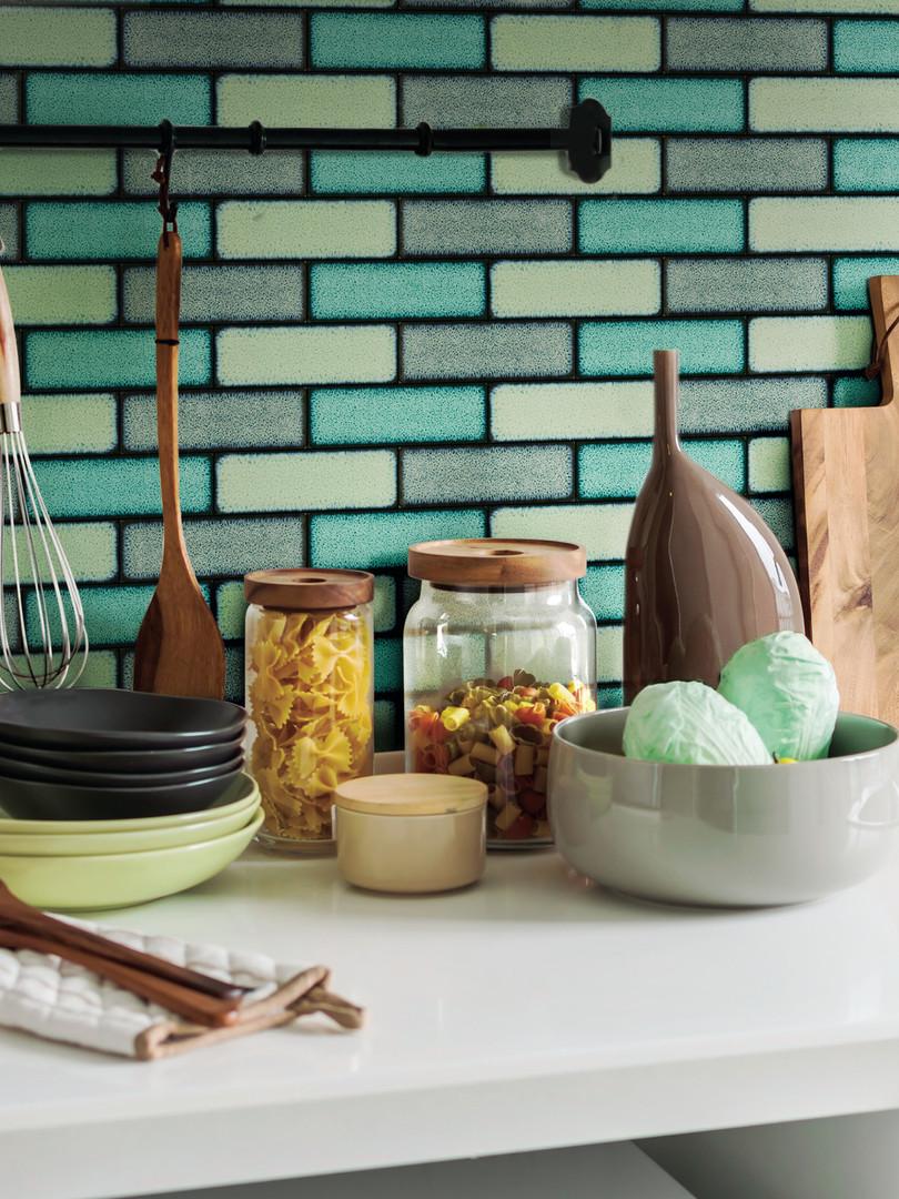 Unica ceramiche Brique