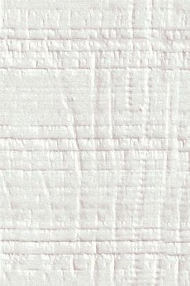 Керамогранит Rigo White 5,5 × 35,5 см