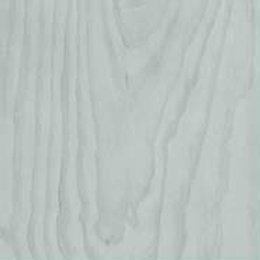 Керамогранит COLORI PINO CELESTE 60*60 см