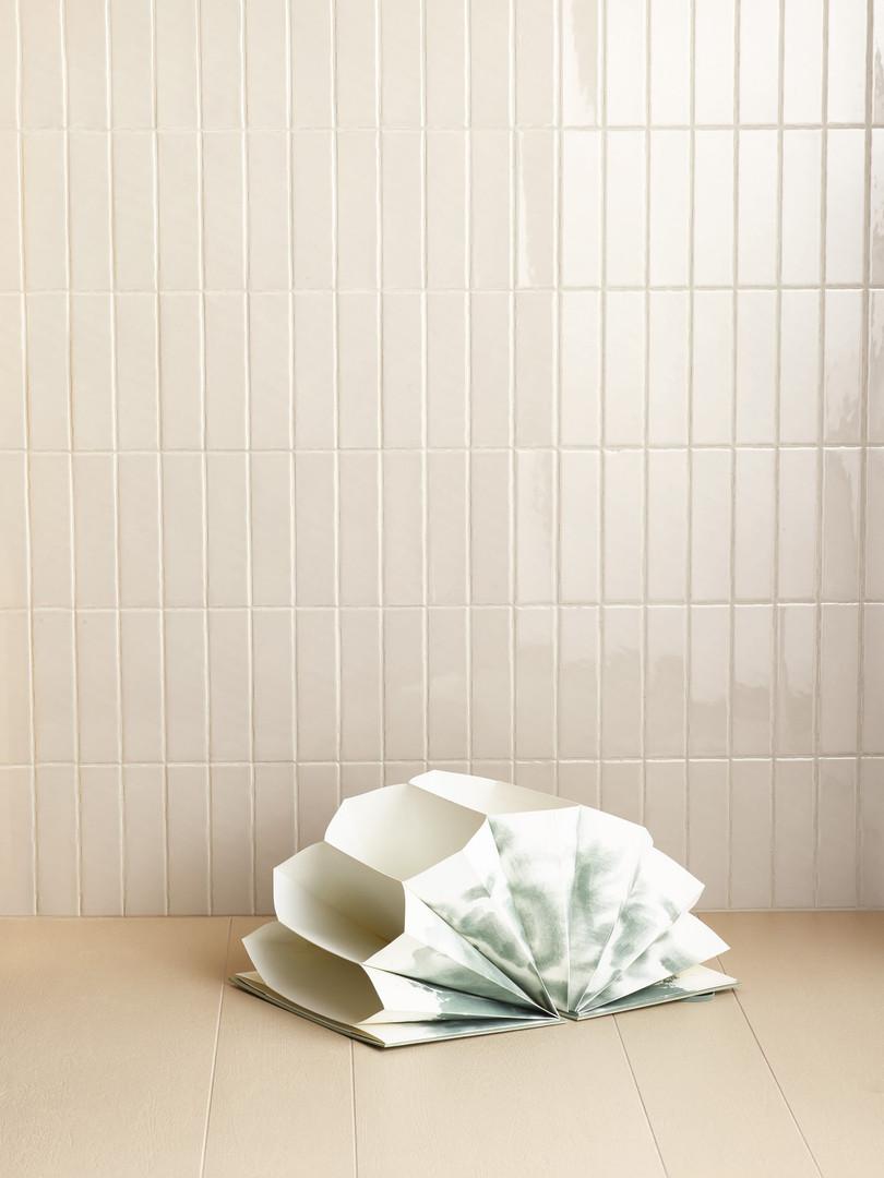 Mutina Ceramica