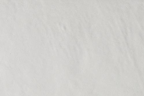 Керамогранит Clay41 White 8 × 40 см