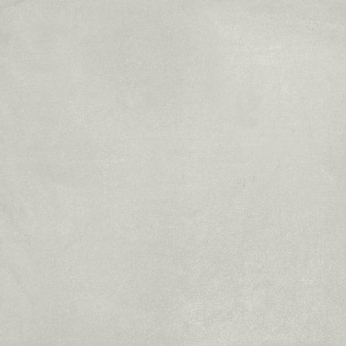 Керамогранит Grey 15*15 см