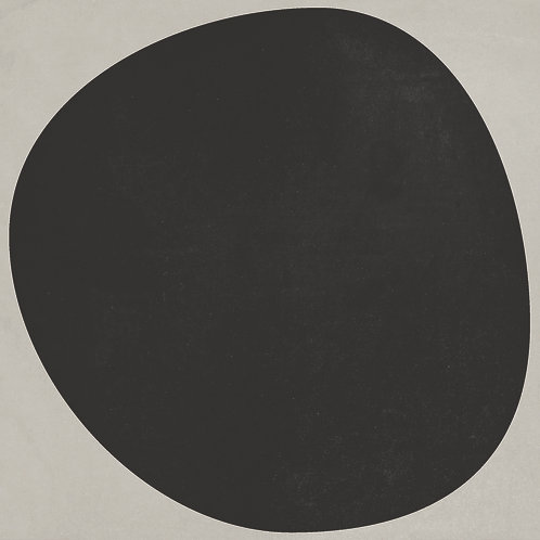 Керамогранит Drop Black 15*15 см