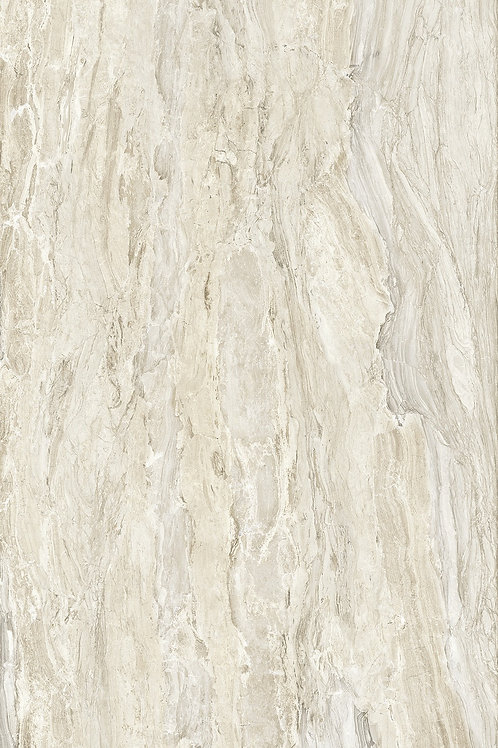 Керамогранит Gemstone Ivory Lux 58,5 * 117,2 см