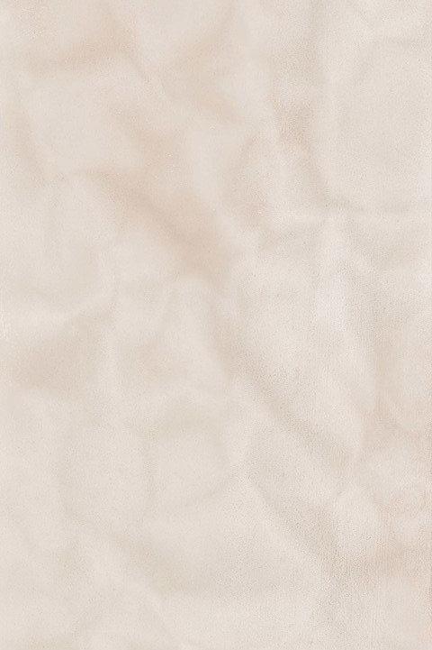 Керамическая плитка Crea Bisquit motion ret. 30 × 120 см
