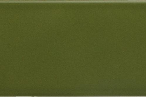 Керамогранит Arrow Green Kelp 5 × 25 см