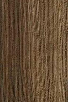 Керамогранит Cottage Velvet Cipresso Nat/Ret 22,5 × 90 см