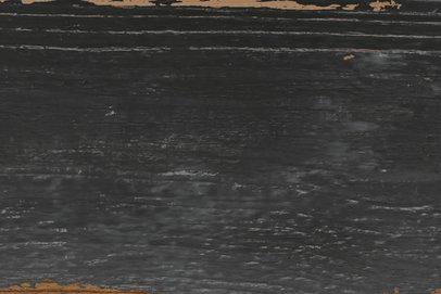 Керамогранит Silo Wood Nero 10 x 70 см