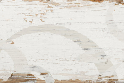 Керамогранит Silo Decoro Bianco 10 x 70 см