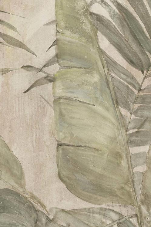 Керамогранит I Decorativi Botanic 3  100 х 300 см