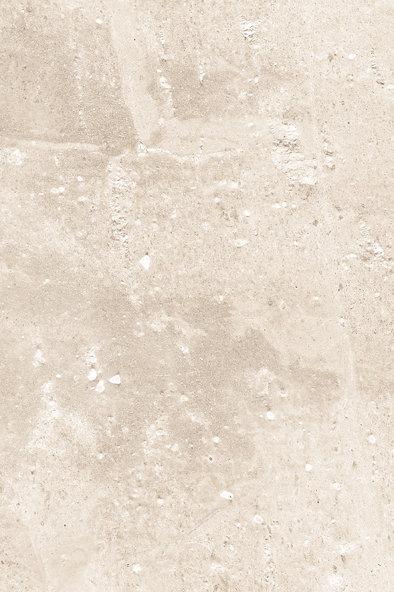 Керамогранит Burlington Sand 15*90 см