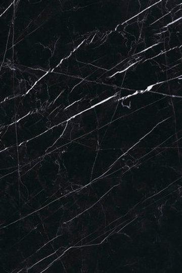 Керамогранит Nero Marquinia lev.silk  60*120 см
