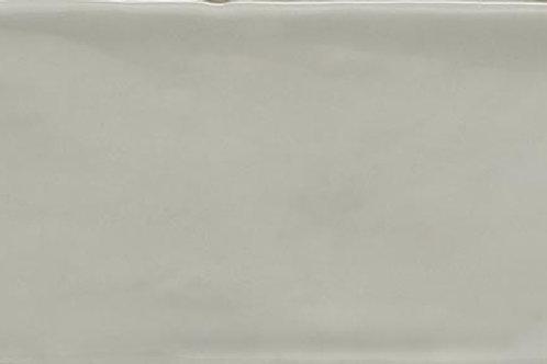 Керамическая плитка Maiolica Cloud Nat 7,5 × 30 см