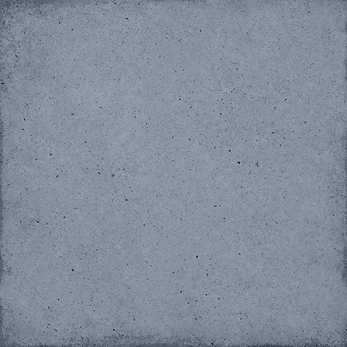 Керамогранит Art Nouveau Woad Blue 20 × 20 см