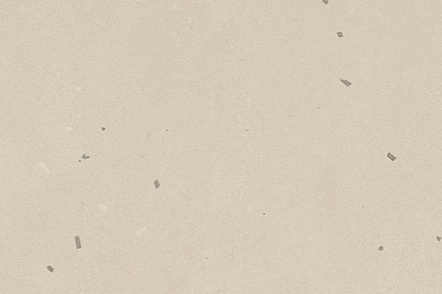 Керамогранит Primavera bianco 40*120 см