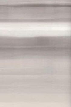 Декор Canvas Evanescence Beige rett. 30 х 120 cm