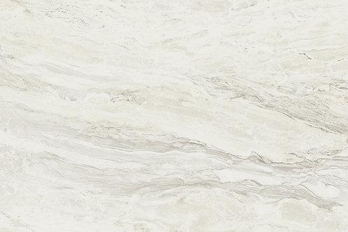 Керамогранит Gemstone White rett  29,1 × 58,5 см