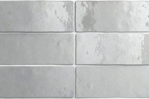 Керамогранит Artisan Alabaster 6,5 × 20 см