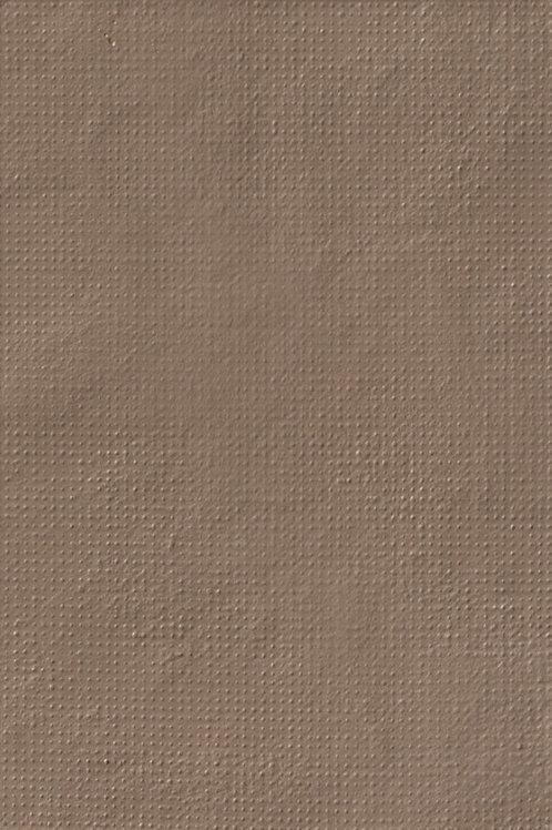 Керамогранит Code relief Cipria 18 × 26,5 см