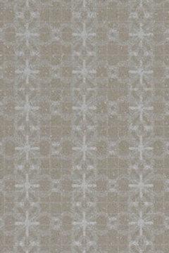 Керамогранит Cover Stitch grey 30×120 см
