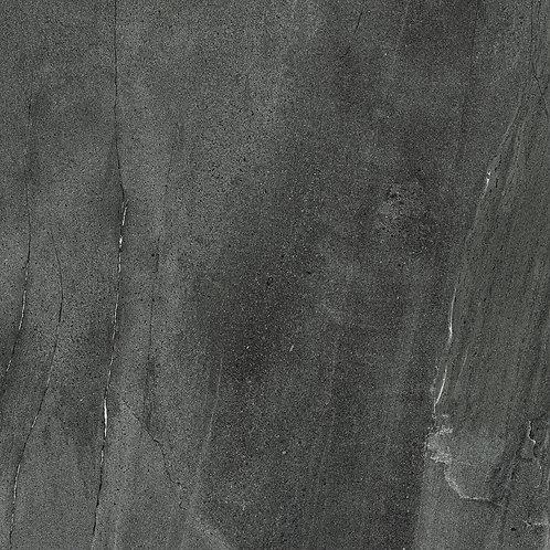 Керамогранит Basaltina Antracite 100*100 см