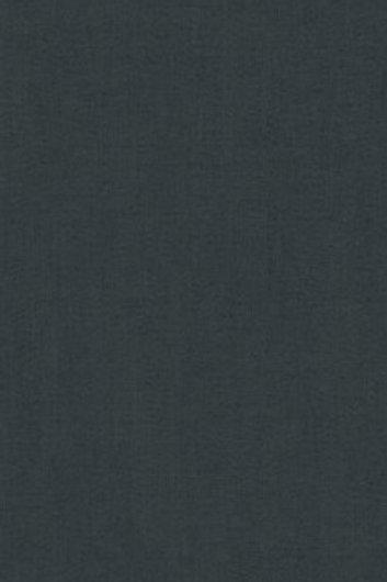 Керамогранит Canvas Black Ret. 60 х 120 cm