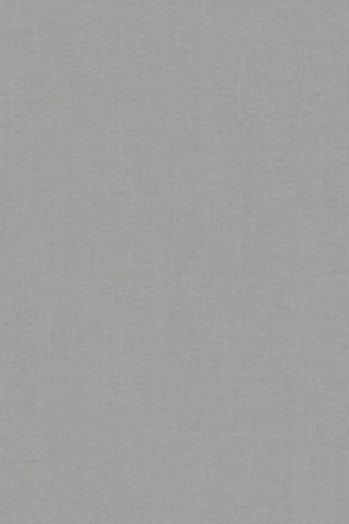 Керамогранит Canvas Grey Ret. 60 х 120 cm