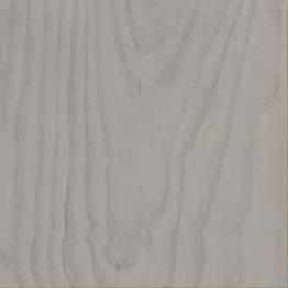 Керамогранит COLORI PINO FUMO 60*60 см