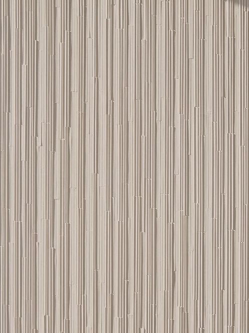 Мозаика (керамогранит) Mosaico Rain A Grigio 30 × 39,5 см