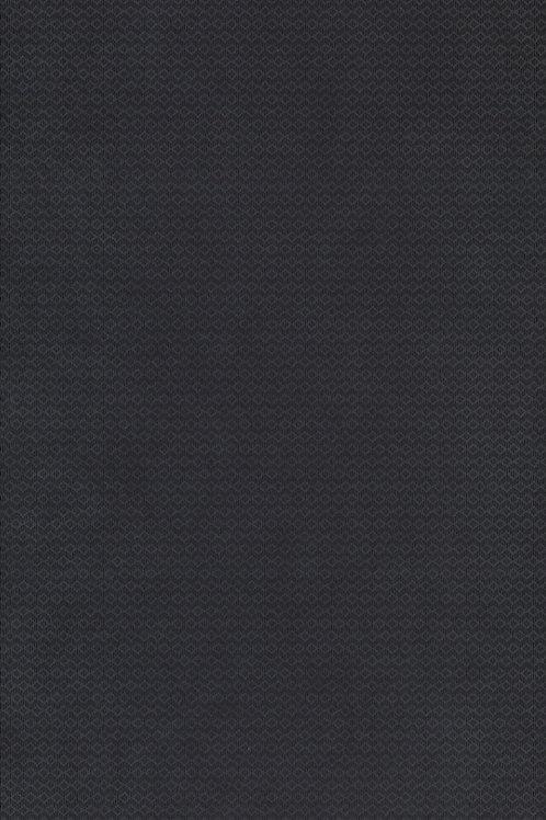 Керамогранит LINEA BLACK ROMBO 60*120 см