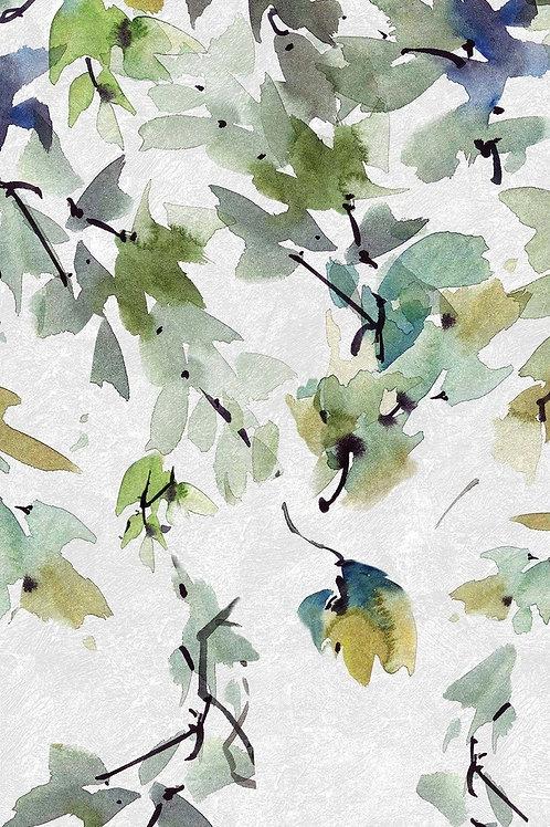 Керамогранит I Decorativi Watercolours 2 100 х 300 см