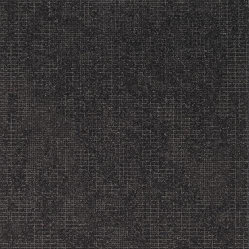 Керамогранит Cover Grid black 120*120 см