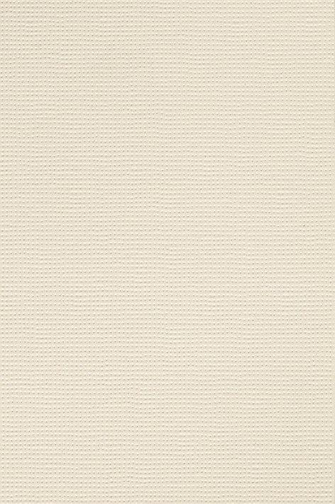 Керамогранит Down natural Blanc 60 × 120 см