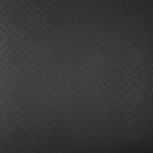 Керамогранит Navajo Black 80 × 80 см