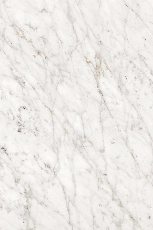 Керамогранит Apuanian White Lev/Ret 30 × 60 см