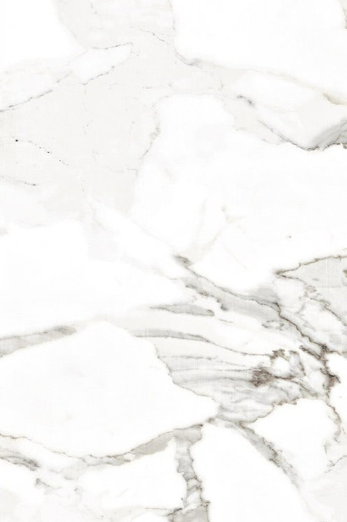 Керамогранит Calacatta Vi. Lap/Ret  30 x 60 см
