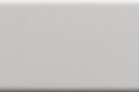 Керамическая плитка PLAIN BIANCO 5 × 20 см