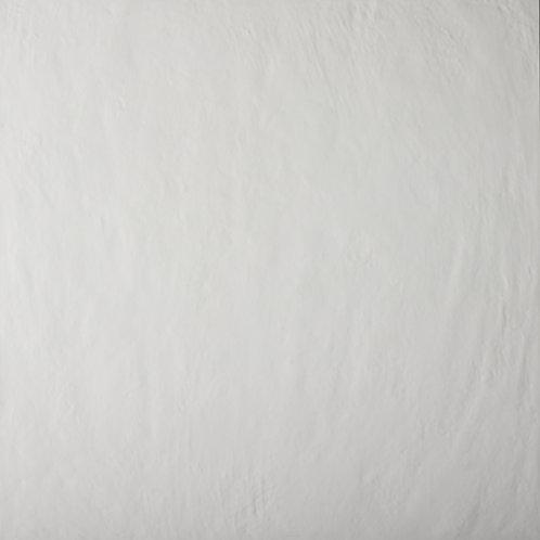 Керамогранит Clay41 White 80 × 80 см