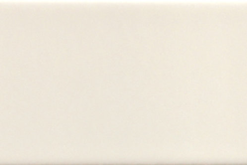Керамогранит METRO NAVONA 7,5 × 15 см