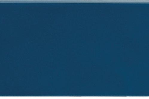 Керамогранит Arrow Adriatic Blue 5 × 25 см