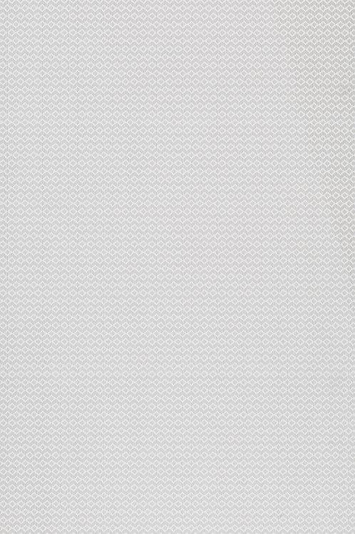 Керамогранит LINEA WHITE ROMBO 60*120 см