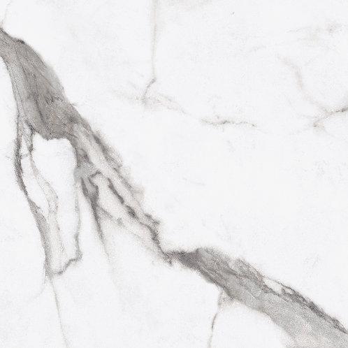 Керамогранит Epoque White Statuario Lap 60*60 см